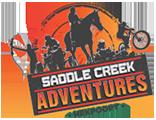 Saddle Creek Adventures